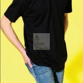 2001W   Adult T-shirt