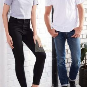 63000    Adult T-shirt