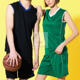 CRB1300-Where to Buy    Silencer Basketball SUit