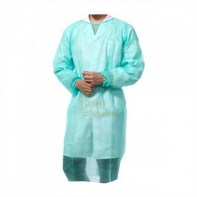 SKPC020 Upper body protective clothing online order disposable protective