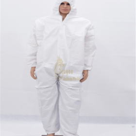 SKPC010 Supply to  Tampines  Manufacture isolation clothing, supply dust-proof