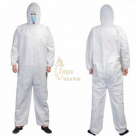 SKPC006  Where to Purchase Online order protective clothing manufacturing
