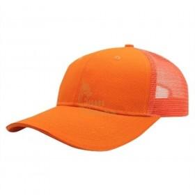 SKBC012  Making baseball caps and designing tourism