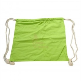 DWG023  Order rope bag  12*16cm