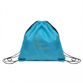 SKRB003   Online single rope bag