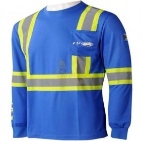 D328  Deliver to  Hong Kah  Industrial uniform supplier mesh