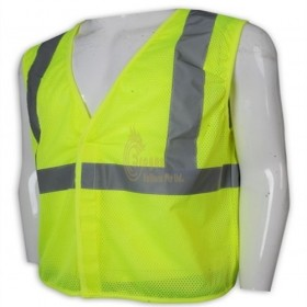 D322  Where to Purchase Order industrial uniform reflective vest