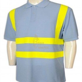 D317 Where to Buy  Custom made industrial uniform