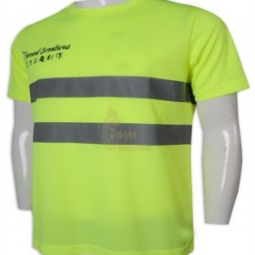 D321  How to Find  Customized industrial Uniform Short Sleeve