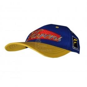 HA308   Design men's and women's baseball caps