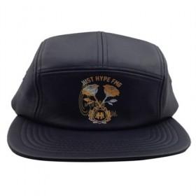 HA267  Group custom made big hat