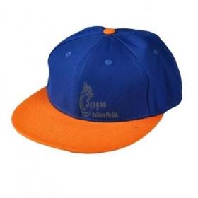 HA228  Custom made big hat