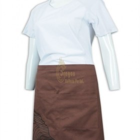 AP146  Design a clean color skirt