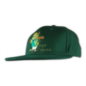 HA201  Order sun hat