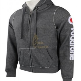 Z380-Where to Purchase  Group customized sweater jacket style