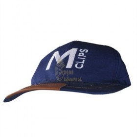 HA296   Custom made baseball cap
