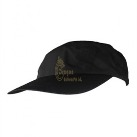 HA298   Group custom made baseball cap