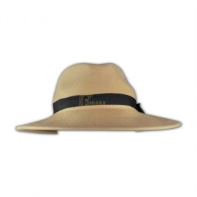 HA220   Order sun hat