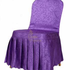 SC012   Design Multi Color seat cover style