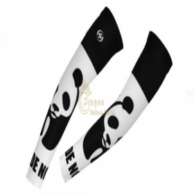 IS010  Custom fit sleeve style