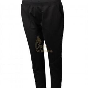 U349  Customized women's sports pants