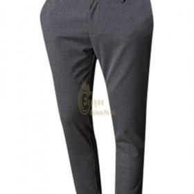MT016  Send to Stevens  Order summer fit pants