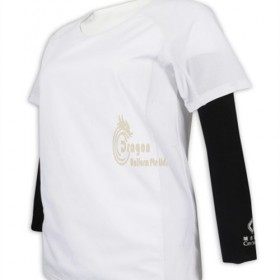 IS017  Custom sports sleeves