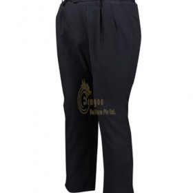 MT017 Deliver to   Orchard  Supply men's formal suit pants