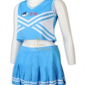 CH201  Send to Redhill  Fashion Cheerleading Uniform