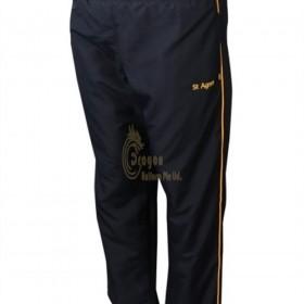 U361  Order men's sports pants Online