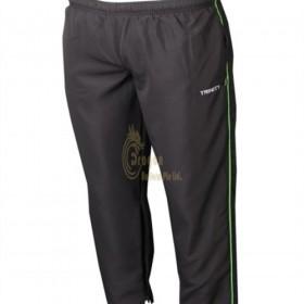 U351 Making men's trousers and sportswear