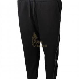 U353  Custom legged Sweatpants
