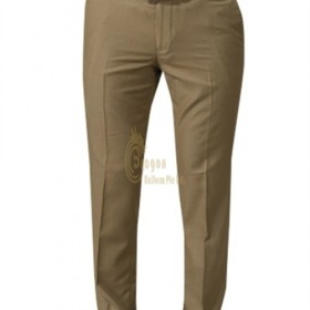 MT012  How to Find  Summer Khaki casual men's trousers