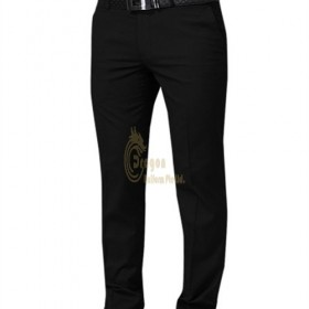 MT009   Where to Buy Order men's summer trousers