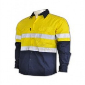 D118 How to Find  Order industrial uniforms
