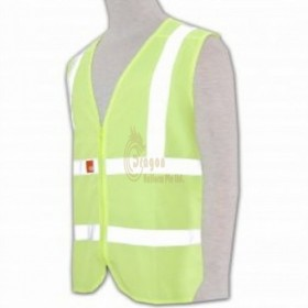 D036-1 How to Buy Customized Safety Reflective Vest