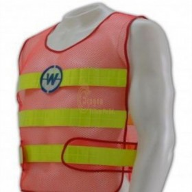 D031 Where to Buy Customized industrial safety vest