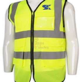 D311 Deliver to  Pasir Ris  Industrial uniform manufacturer