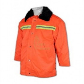 D117 Where to Purchase  Tailor industrial jacket