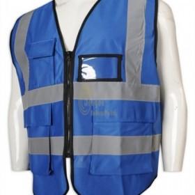 D312  Supply to  Tengah  Industrial uniform supplier
