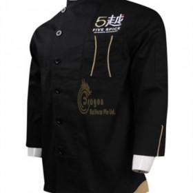 KI094  Where to Purchase Chef Uniform supplier