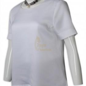 HL025  Where to Buy  Order white hotel lobby uniform