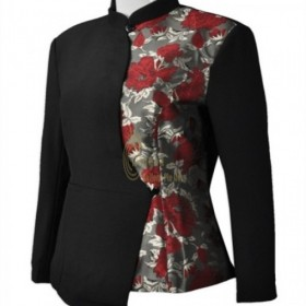 HL010  Where to Find  Hotel uniform supplier